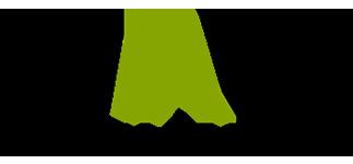 MNH Licitaciones Logo