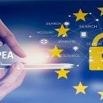 Patentar en Europa a través de la Patente Europea