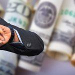 Licitación servicio asesoramiento fiscal para HUNOSA, Asturias