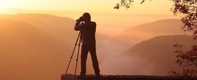 Adjudicación contenidos multimedia, audiovisuales y reportajes fotográficos para ASEPEYO