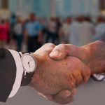 Adjudicación servicios jurídicos para Activa Mutua 2008