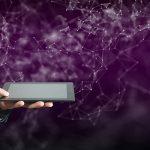 Licitación servicio de formación E-Learning de Prince2, Ineco