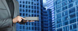 Licitación elaboración publicaciones del aniversario de Informática de Seguridad Social