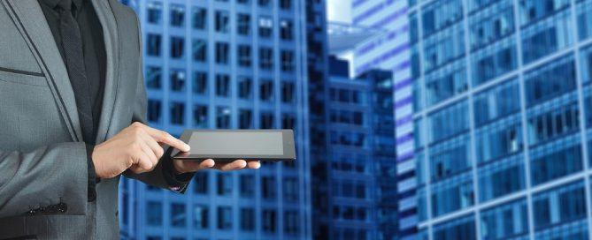 Licitación mantenimiento de las plataformas digitales de MERCASA, Madrid