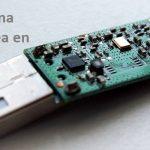 Como validar una patente europea en España