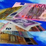Ayudas para bonificación de cuotas a la seguridad social a personas autónomas de Asturias