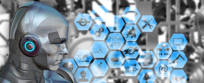 Ayudas para apoyo a proyectos de innovación tecnológica en la Comunidad de Madrid