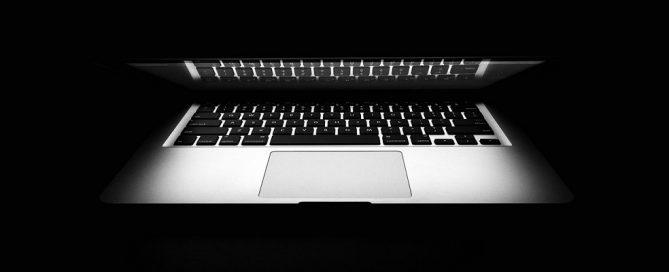 Adjudicación gestión contenidos y consultoría de presencia en Internet, Andalucía