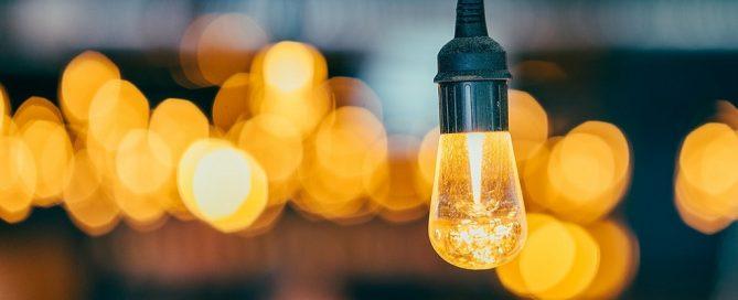 Licitación alquiler iluminación programa Las Noches del Monumental para CRTVE