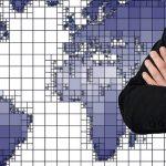 Ayudas para fomento solicitudes de patentes y modelos de utilidad españoles