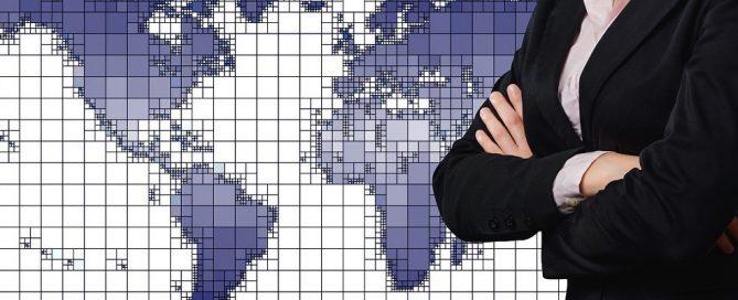 Licitación servicio propiedad industrial e intelectual, marcas y nombres comerciales del ICEX