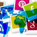 Licitación servicios gestión de las redes sociales para Renfe