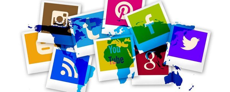 Licitación gestió de les xarxes socials de turismo de Sant Carles de la Ràpita, Tarragona