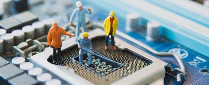 Licitación diseño, mantenimiento y desarrollo web para NASERTIC, Navarra