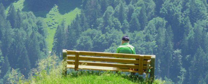 Licitación stand para asistencia a ferias nacionales en 2020 del Principado de Asturias
