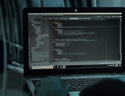 Licitación desarrollo y mantenimiento sistemas información con Java y .Net para MAPAMA