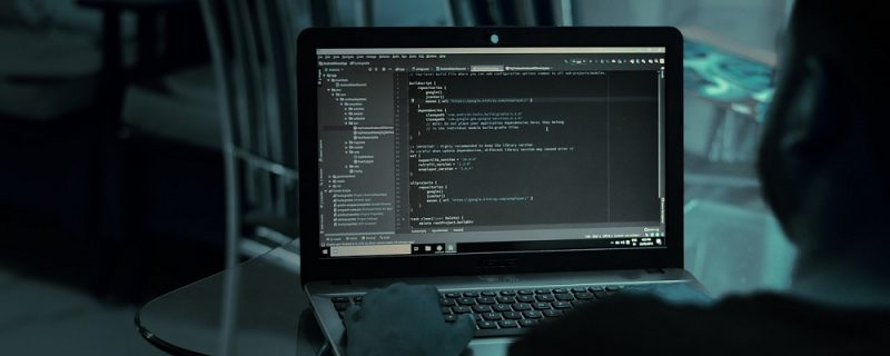Licitación servizo de ciberseguridade para AMTEGA, Galicia