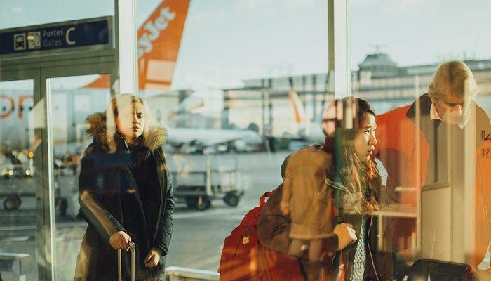Licitación servicios stand en la Fería Passenger Terminal 2020 en París para Ineco