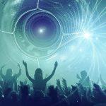 Licitación servicio escenarios para fiestas en barrios de Vitoria-Gasteiz