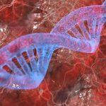 Licitación secuenciación de muestras de DNA para el CRAG, Barcelona