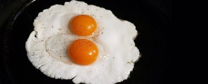 Licitación carnes y huevos para el funcionamiento de la EHIB, Palma