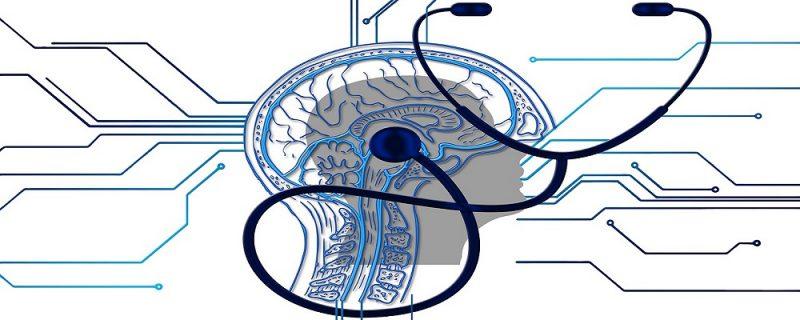 Licitación servicio oftalmología y pruebas diagnósticas en Barcelona