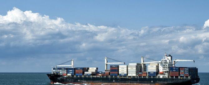 Licitación servicios internacionalización de empresas andaluzas en Colombia