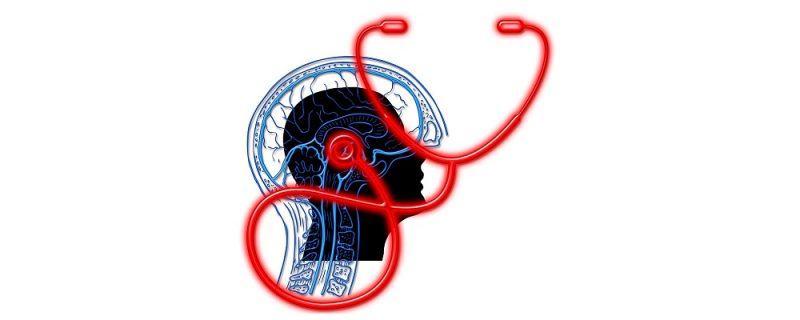 Licitación pruebas diagnósticas para los exámenes de salud de la Universidad Oviedo, Asturias
