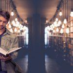 Adjudicación cursos inglés online para personal del Ministerio de Fomento