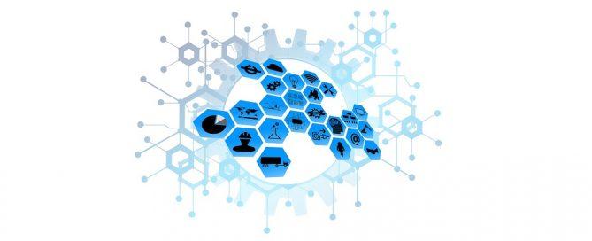 Adjudicación información y difusión sobre el sector Foodtech en España para ICEX