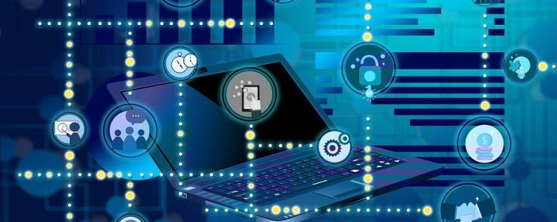 Licitación programa monitorización y análisis web de la UAM, Madrid