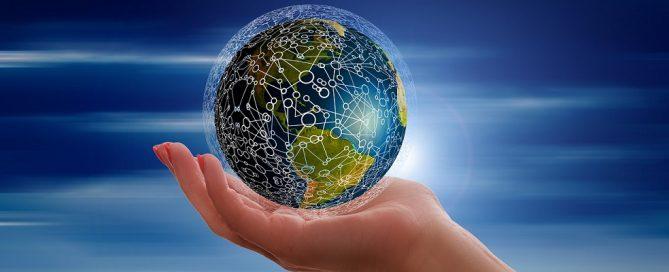 Licitación servicio de difusión del segundo dividendo digital de la Junta de Galicia