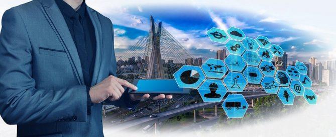 Licitación servicio apoyo técnico en comunicación para INE, Madrid
