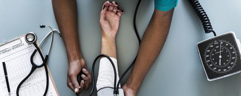 Licitación servicio pruebas radiodiagnóstico en Motril, Granada