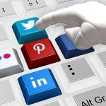 Adjudicación servicios gestión web y redes sociales de Madrid Destino