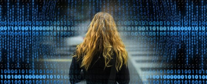 Licitación evolució tecnològica canals digitals en entorns Web per TMB, Barcelona