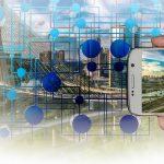 Licitación mantenimiento y posicionamiento de la web Prodestur Segovia