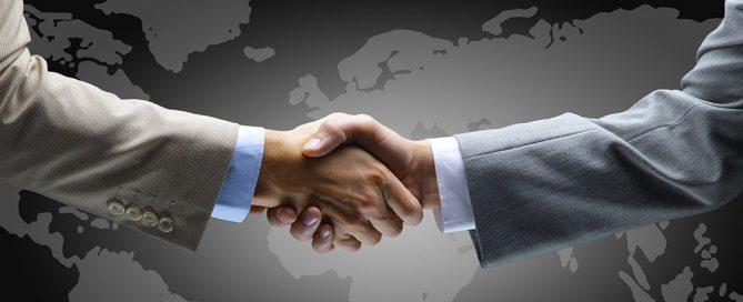 Licitación servicio de marcas y dominios de internet para Turismo y Deporte de Andalucía