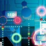 Licitación desarrollo correctivo y evolutivo de la web de LANBIDE, País Vasco