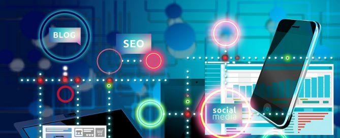 Licitación servicios de posicionamiento en buscadores de CESCE