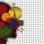 Licitación servei disseny gràfic per impressió i peces digitals de FTPP, Baleares