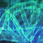 Adjudicación realització proves genòmiques de càncer de mama per ICO, Catalunya