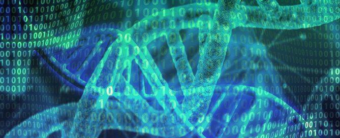 Licitación plataformes genòmiques en càncer de mama per 'Hospital Vall d'Hebron, Barcelona
