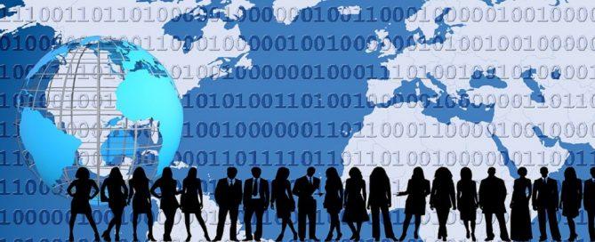 Licitación traducción y localización preciso para web de la Seguridad Social