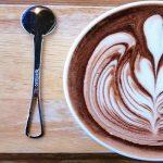 Licitación suministro café y productos asimilados para GEBIDEXSA, Extremadura