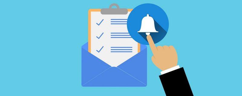 Licitación suministro material oficina y papel para Ayto. Pontevedra