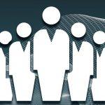Ayudas para el fomento del autoempleo en Huesca