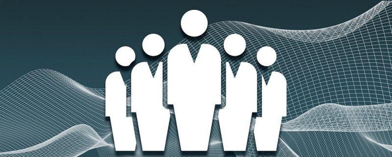 Licitación servicios de empresas de trabajo temporal para NEXEA