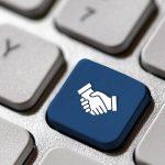 Licitación formación de inglés en modalidad on line para el personal del INIA