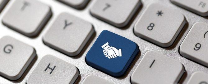 Licitación mantenimiento de los portales web del Tribunal Constitucional